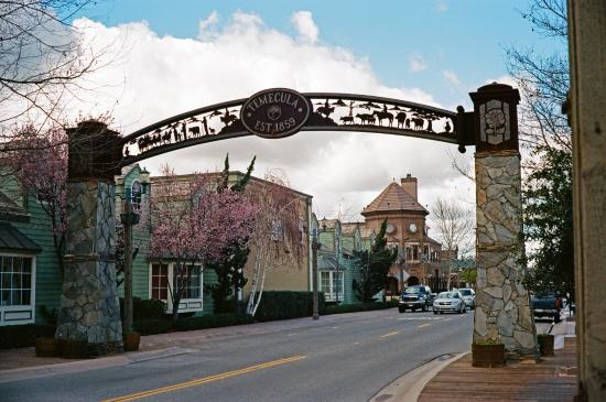 old-town-temecula