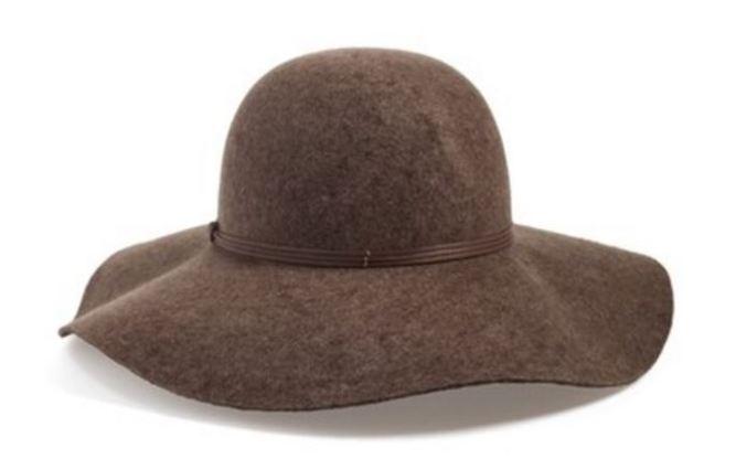 floppy-hat