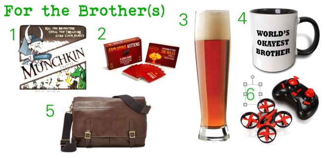 gifts-for-brothers