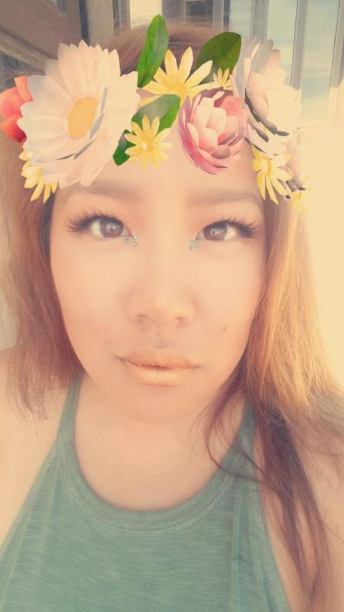 Snapchat-2127975538
