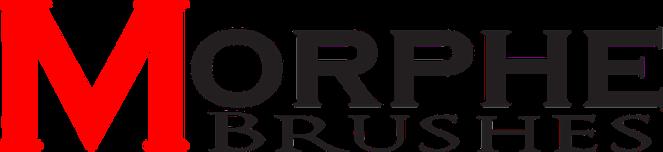 morphebrushes.png.750x750_q85ss0_progressive