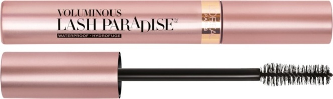 LOreal-Voluminous-Lash-Paradise-Mascara